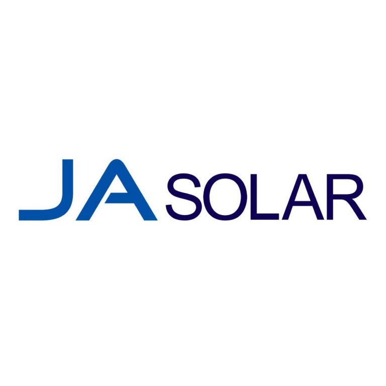 JaSolar-01