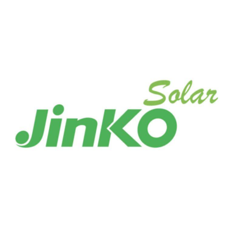 JinkoSolar-01