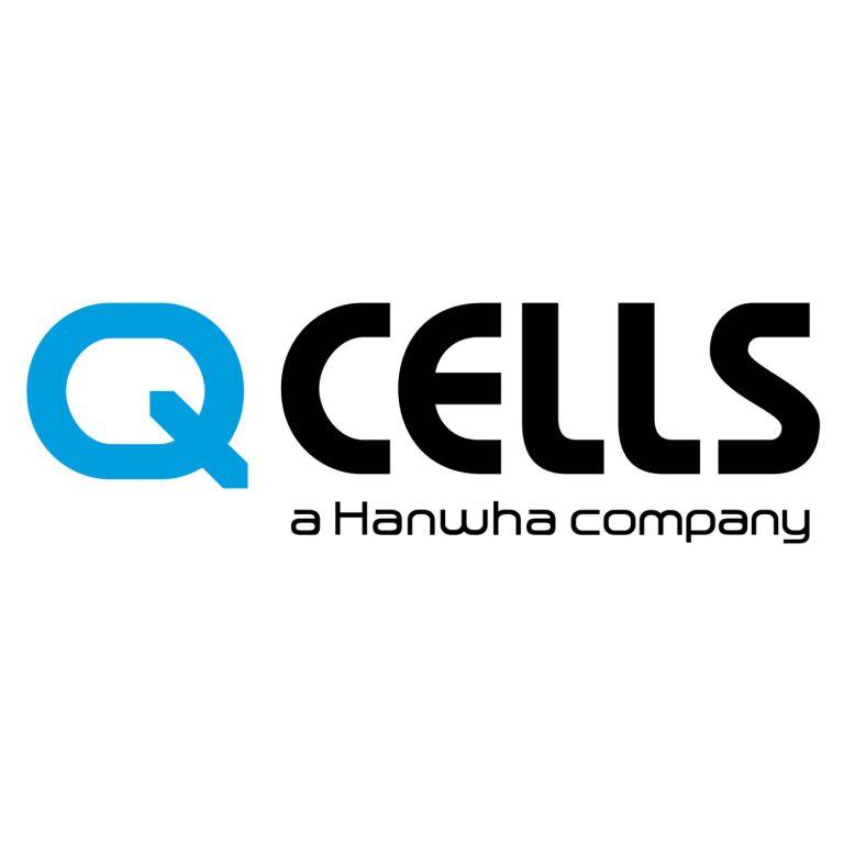 Q.CELLS-01