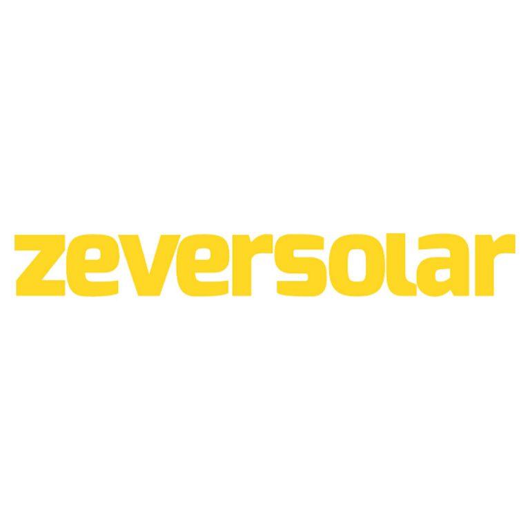 ZeverSolar fotowoltaika audyt energetyczny