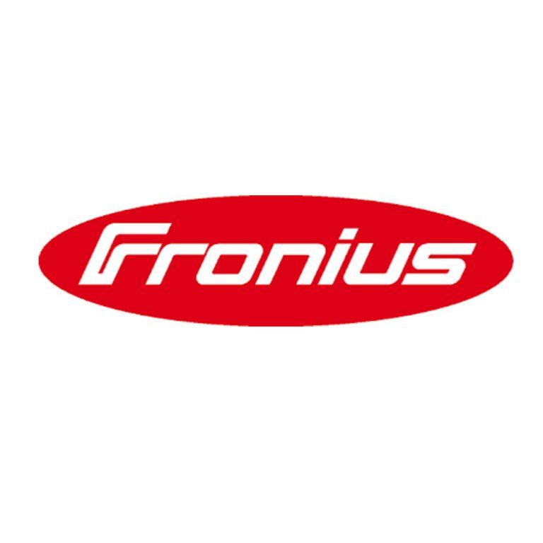 fronius-01