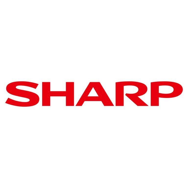 sharp-01