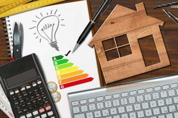 Ulga termomodernizacja budynków